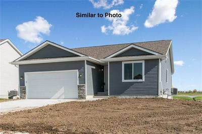 608 17TH SE STREET, ALTOONA, IA 50009 - Photo 1