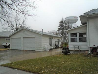 128 CLINTON ST, Boone, IA 50036 - Photo 2
