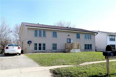 402 PLAZA HEIGHTS RD, Marshalltown, IA 50158 - Photo 2