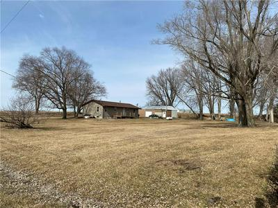 215 MARKET ST, Leighton, IA 50143 - Photo 2
