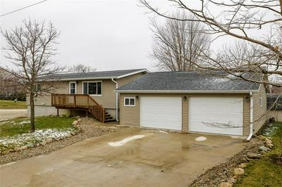 401 S 6TH ST, Montezuma, IA 50171 - Photo 1