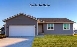 315 NE MADISON AVE, Elkhart, IA 50073 - Photo 1
