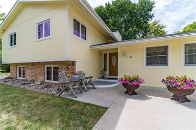 305 1ST AVE, Luther, IA 50152 - Photo 2