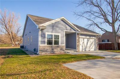 1022 LINN ST, Boone, IA 50036 - Photo 2