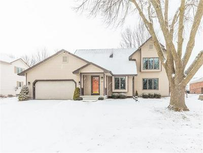 605 4TH NW AVENUE, ALTOONA, IA 50009 - Photo 1