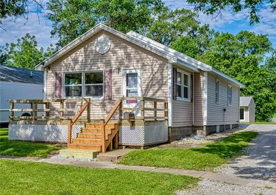 608 WASHINGTON ST, Madrid, IA 50156 - Photo 1