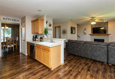 2705 13TH ST SW, Altoona, IA 50009 - Photo 2
