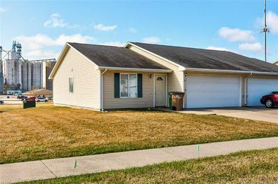 216 & 218 4TH NW STREET, ALTOONA, IA 50009 - Photo 1