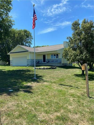 212 1ST ST, Minburn, IA 50167 - Photo 2