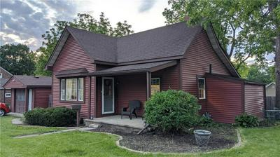 221 E 6TH ST, Madrid, IA 50156 - Photo 1