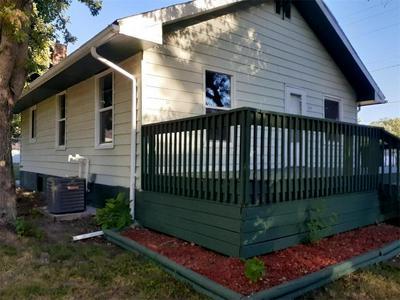 216 2ND SW STREET, Melcher-Dallas, IA 50163 - Photo 1