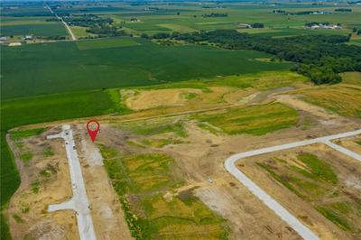 LOT 2 WESTVIEW HEIGHTS PLAT 3 STREET, Huxley, IA 50124 - Photo 2