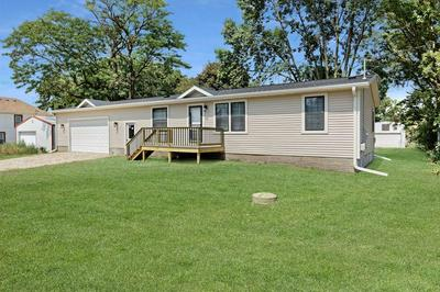 715 WALNUT ST, Minburn, IA 50167 - Photo 2