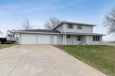 2350 HIGHWAY 224 N, KELLOGG, IA 50135 - Photo 1