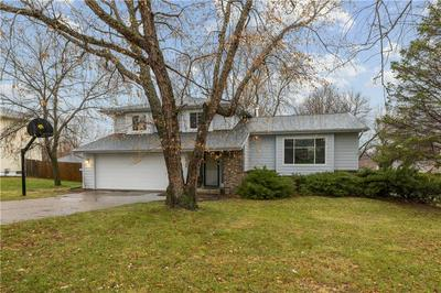 1490 NW 104TH ST, Clive, IA 50325 - Photo 1