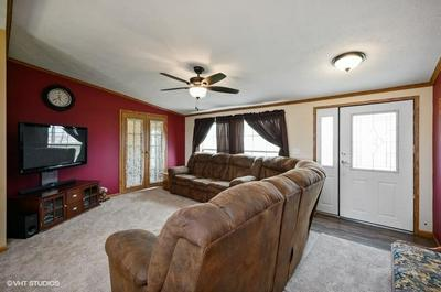 12380 210TH AVE, Milo, IA 50166 - Photo 2