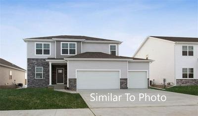 3902 NW 14TH DR, Ankeny, IA 50023 - Photo 1