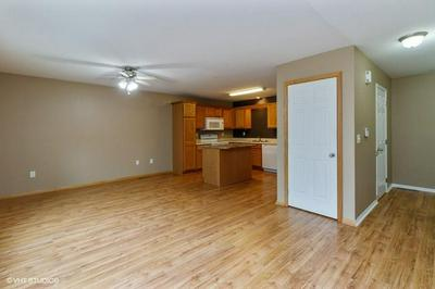 1232 10TH AVE NW, Altoona, IA 50009 - Photo 2
