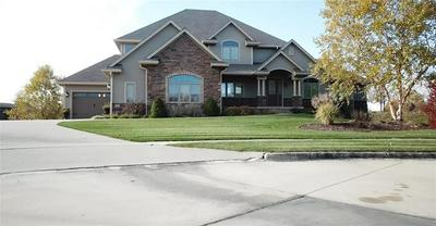 6606 BROOK RIDGE CT, JOHNSTON, IA 50131 - Photo 1