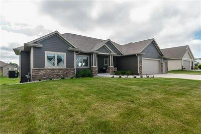 1104 RIDGETOP DR, Huxley, IA 50124 - Photo 2