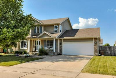 2705 13TH ST SW, Altoona, IA 50009 - Photo 1