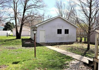 1823 EVELYN ST, Perry, IA 50220 - Photo 2