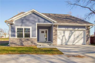 1022 LINN ST, Boone, IA 50036 - Photo 1