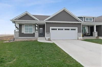 2922 NW 44TH ST, Ankeny, IA 50023 - Photo 1