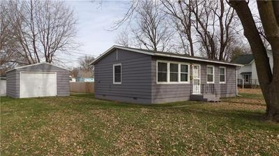 521 15TH ST, Boone, IA 50036 - Photo 1