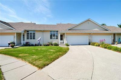 935 ROBIN CIR, Altoona, IA 50009 - Photo 2