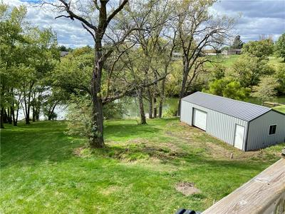 1473 CIRCLE DR, Knoxville, IA 50138 - Photo 2