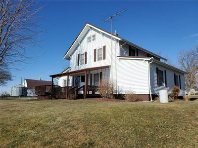 1345 290TH ST, Adair, IA 50002 - Photo 2
