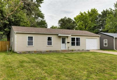 707 6TH ST SE, Altoona, IA 50009 - Photo 1