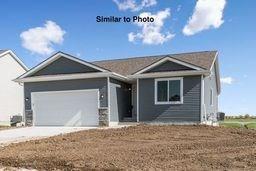 106 NE MADISON AVE, Elkhart, IA 50073 - Photo 2