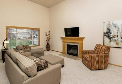 1625 NW COLLEGE AVE, Ankeny, IA 50023 - Photo 2