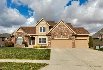 3908 SW 3RD CT, Ankeny, IA 50023 - Photo 1