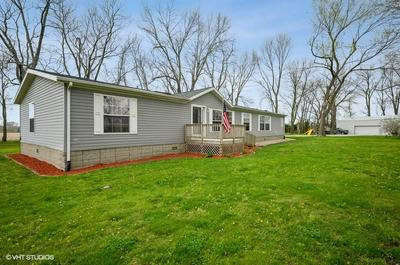 12380 210TH AVE, Milo, IA 50166 - Photo 1