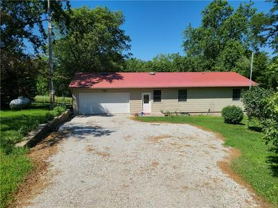 3273 BARROWS AVE, Bussey, IA 50044 - Photo 1