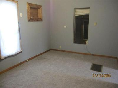 420 BAKER ST, Minburn, IA 50167 - Photo 2