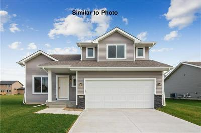 526 17TH SE STREET, ALTOONA, IA 50009 - Photo 1