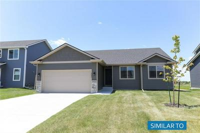 3219 NE 5TH LN, Ankeny, IA 50021 - Photo 1