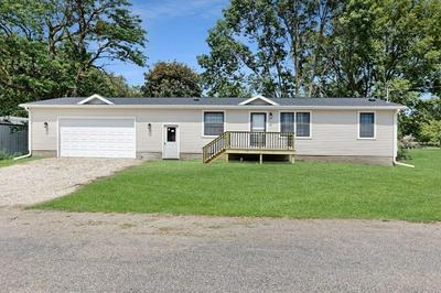 715 WALNUT ST, Minburn, IA 50167 - Photo 1