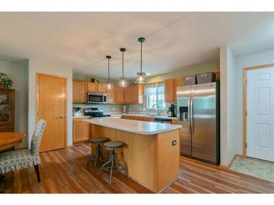 1044 14TH ST SE, Altoona, IA 50009 - Photo 2
