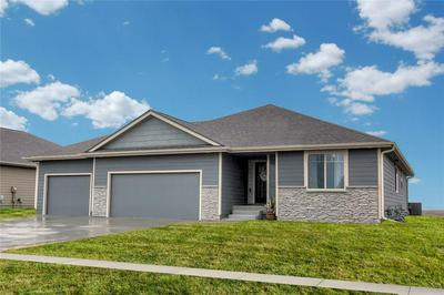 3307 4TH SE AVENUE, ALTOONA, IA 50009 - Photo 1