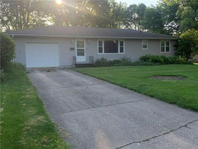 407 FAIRVIEW DR, Madrid, IA 50156 - Photo 1