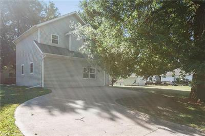 317 N WALNUT ST, Lamoni, IA 50140 - Photo 2