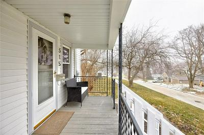 515 MILLER AVE, Des Moines, IA 50315 - Photo 2