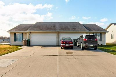 216 & 218 4TH NW STREET, ALTOONA, IA 50009 - Photo 2