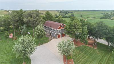 1469 WHITE POLE RD, Adair, IA 50002 - Photo 2