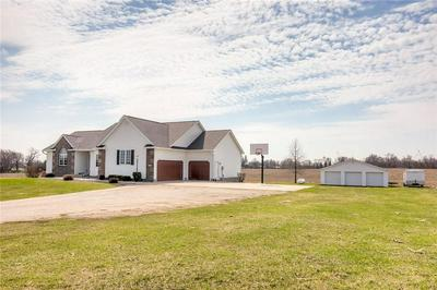 309 15TH SW STREET, Bondurant, IA 50035 - Photo 2